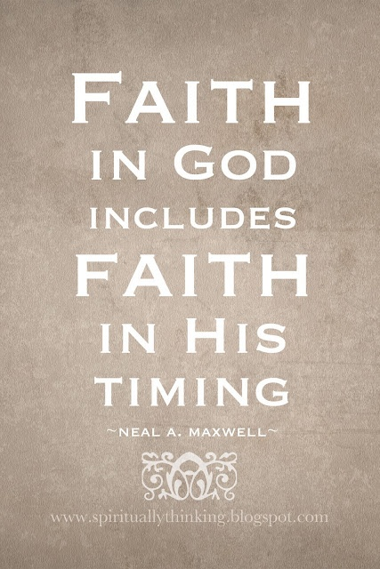 words to live byThe Lord, Daily Reminder, Remember This, God Is, God Time, Hard Time, True Stories, Keep The Faith, Faith Quotes