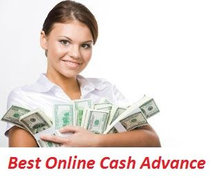 http://recenthealtharticles.org/689580/cash-advances-online-is-the-most-effective-plan-of-cash/  Cash Advance Usa Scam,  Cash Advance,Cash Advance Online,Cash Advance Loans,Online Cash Advance,Cash Advances,Instant Cash Advance,Payday Cash Advance,Cash Advance Usa