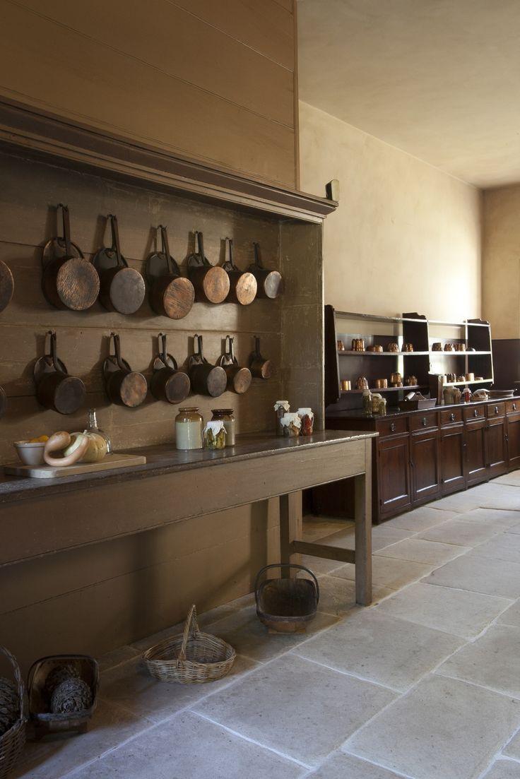 362 best kitchen images on pinterest victorian kitchen