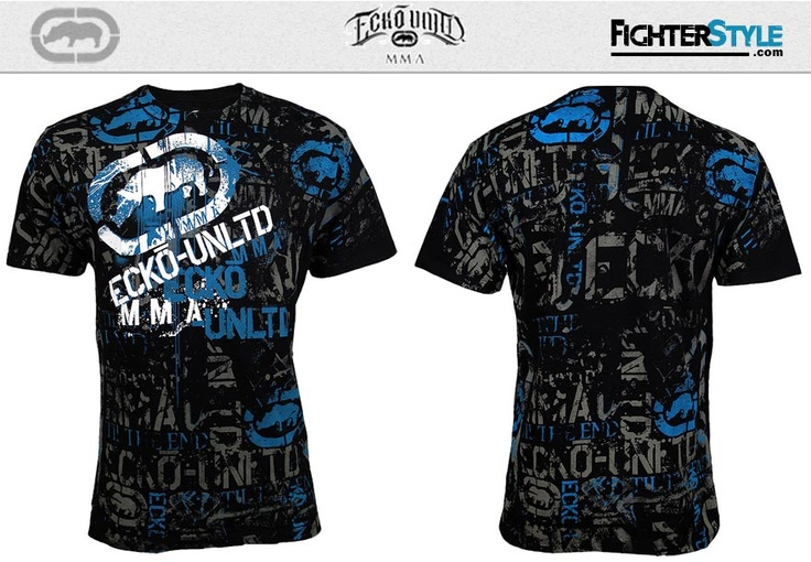 Ecko MMA Shirt Collection Spring 2013 Part 1 at http://www.fighterstyle.com/ecko-mma-shirts-collection-spring-2013-p1/