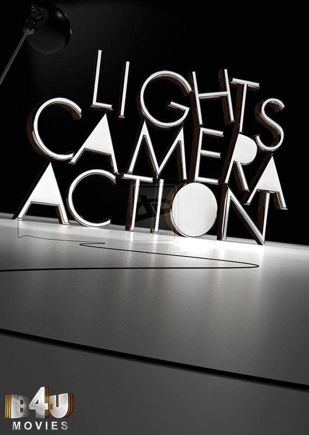 Lights camera action - Iu0027m a video producer storyteller & 18 best Lights Camera Action! images on Pinterest | Bollywood ... azcodes.com