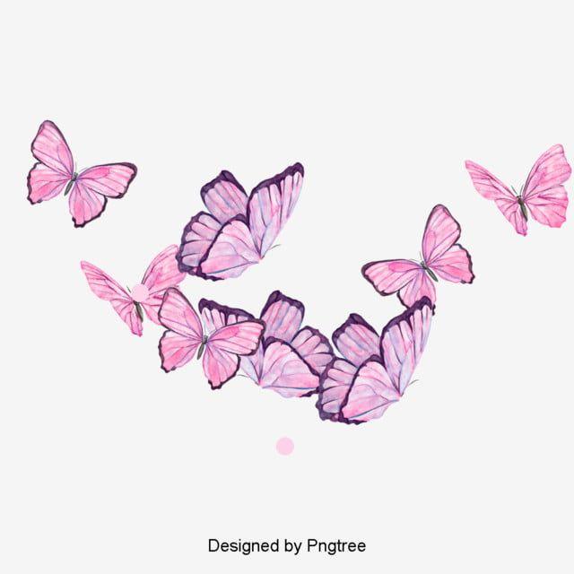 Desenho De Bela Borboleta Inseto Desenhos Animados Desenho Animado Pintado A Mao Borboleta Imagem Png E Psd Para Download Gratuito Cartoon Butterfly Butterfly Watercolor Butterfly Illustration