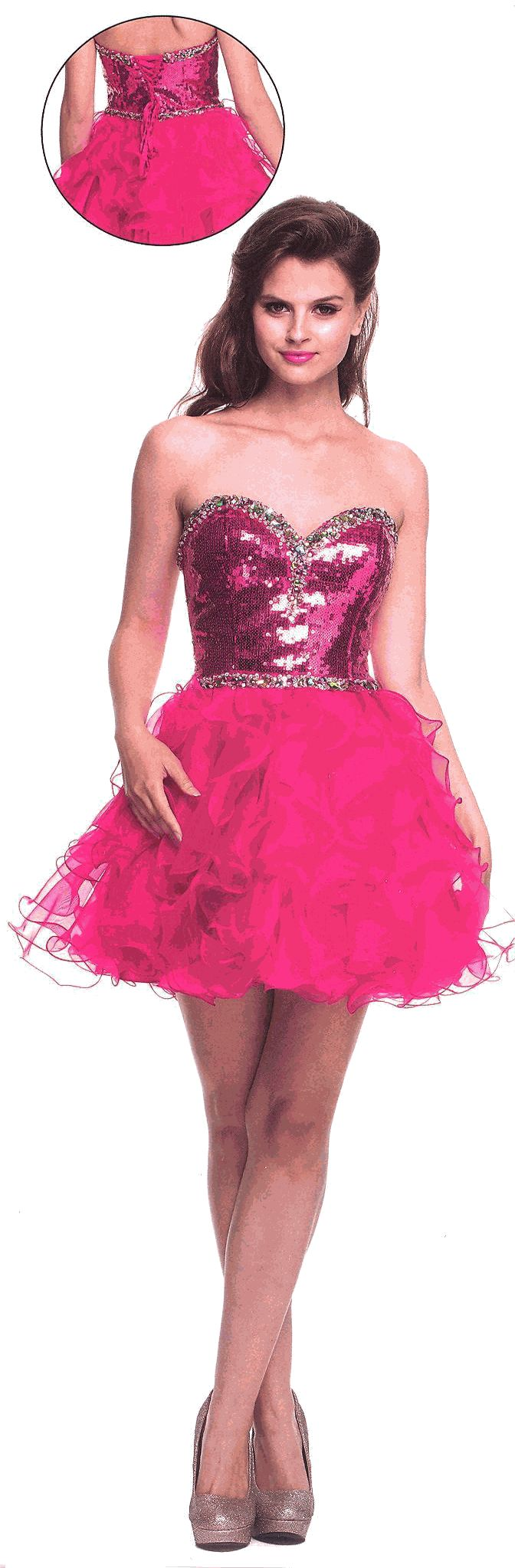 69 best Homecoming images on Pinterest | Ball gown, Prom dresses and ...