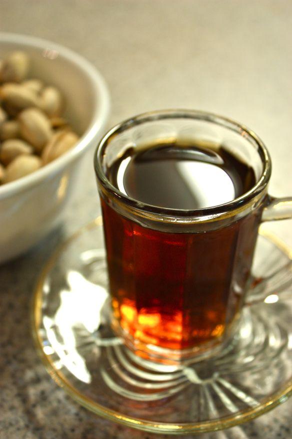 recipe: black tea in arabic [4]