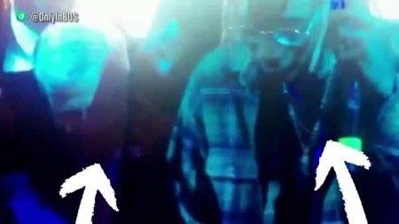 Tom Brady dancing with Wiz Khalifa will make your day