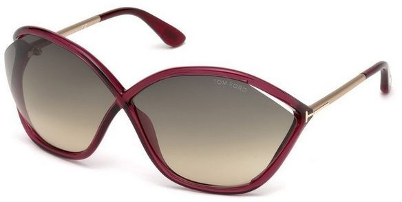 2c3db90a111 Buy Tom Ford Sunglasses for Women