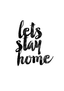 poster-lets-stay-home