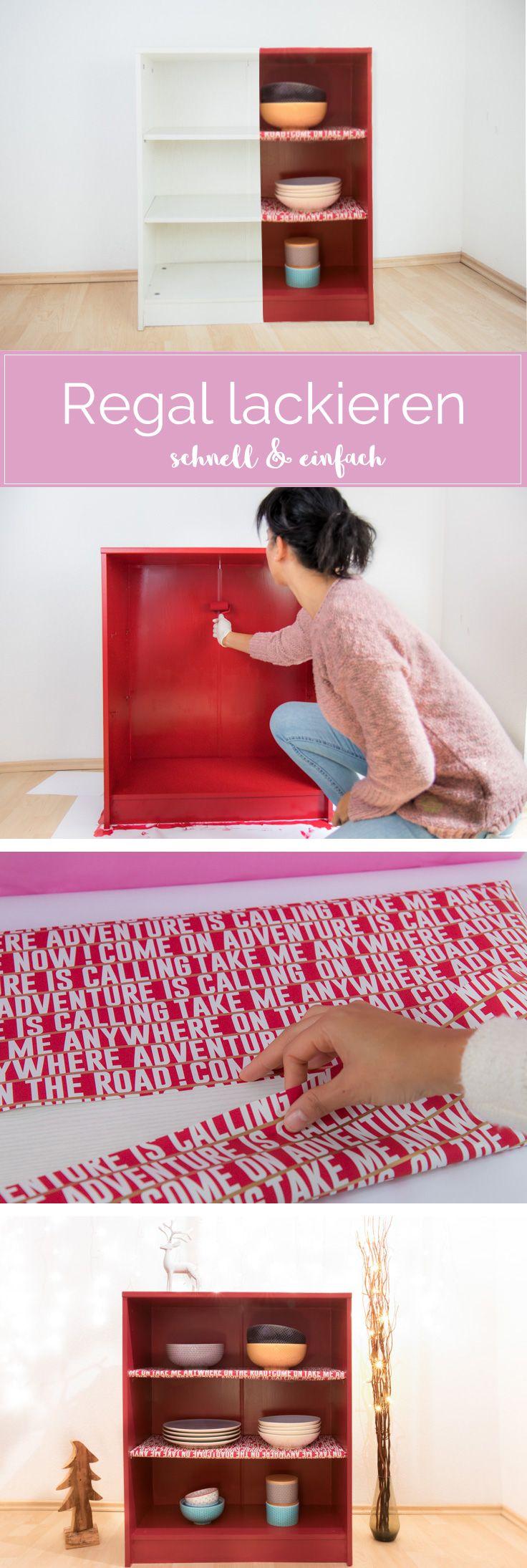 293 best m bel streichen images on pinterest. Black Bedroom Furniture Sets. Home Design Ideas