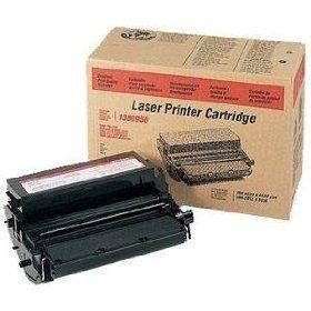 Prezzi e Sconti: #Lexmark toner cartridge per t644 32000pagine  ad Euro 412.99 in #Lexmark #Hi tech ed elettrodomestici