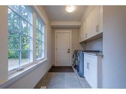 http://www.realtor.ca/propertyDetails.aspx?PropertyId=15267330