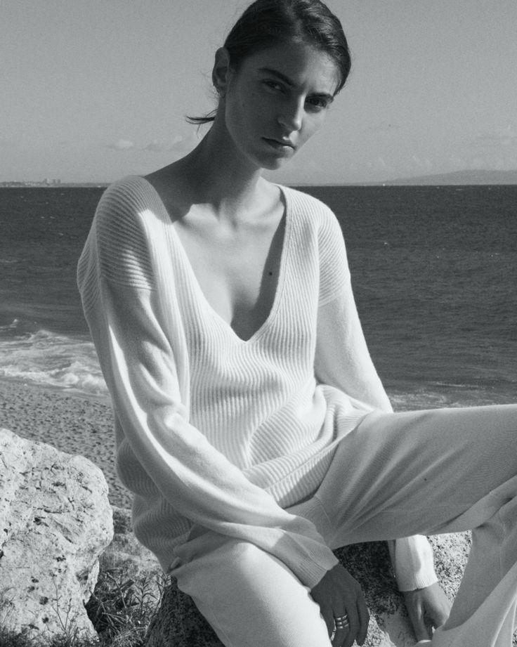 #Fashion #Knit #Knitwear #Tejidos #Fotografia #Invierno