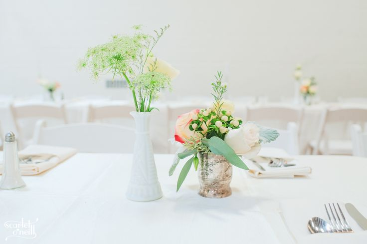 #DIYwedding #summergardenpartywedding