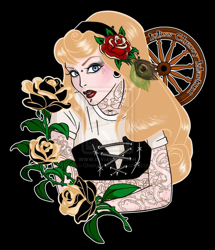 27 best images about princesses of darkness on for Tattoo shops in aurora