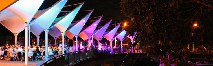 An up to date list of concerts & gigs in Whangarei.
