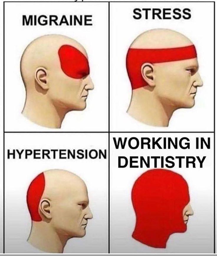Dental assistant jobs near me dental assistant humor