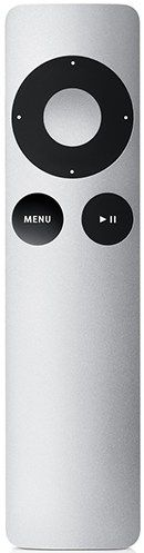 Apple TV Remote - Bild 2