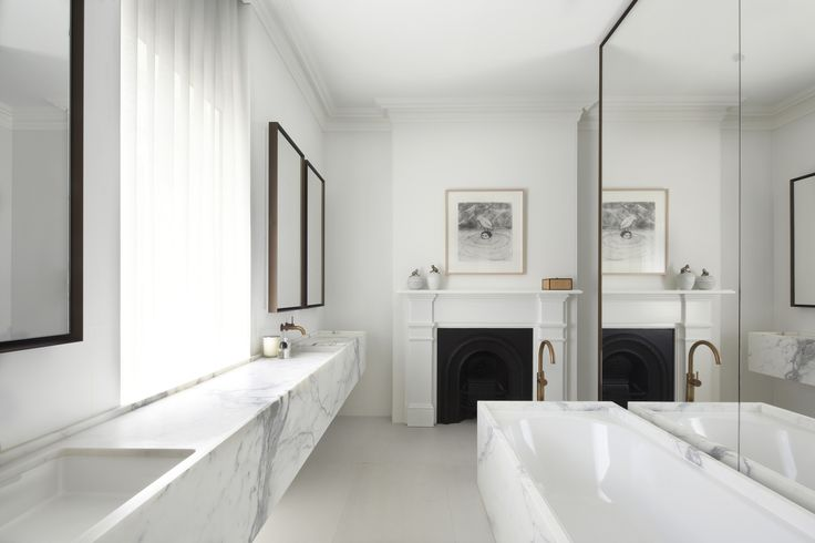 Gallery - Orama Residence / smart design studio - 15