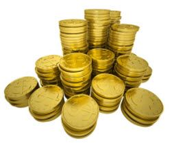 gold investment, how to invest in gold, ira services --> http://www.goldirainvestingguide.org/