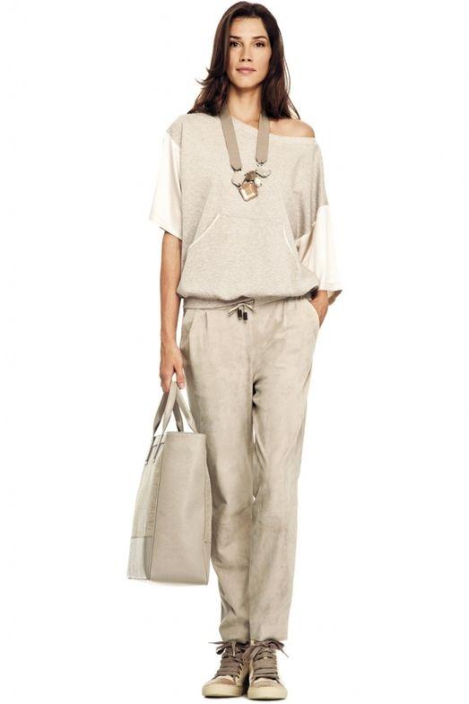 spesso 268 best Fabiana Filippi images on Pinterest | Clothing styles  CE88