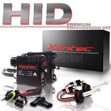 Headlight HID xenon kit Fog Light 5000k 8000k 10000k 12000k 30000k white blue Now: $29.99.
