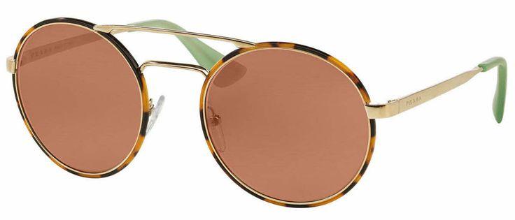 Prada PR 51SS Prescription Sunglasses | Free Shipping