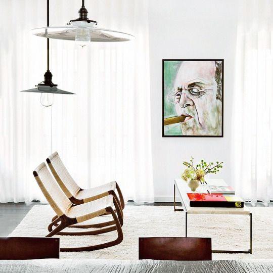me & my bentley  Interior Dream  Pinterest  Apartments, Architects ...