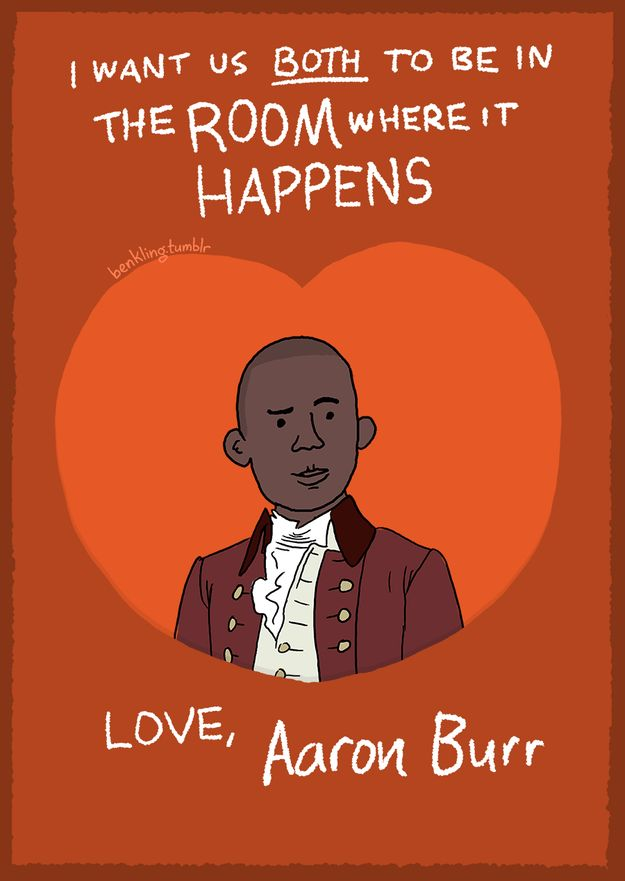 valentines day memes musical artists - 1000 images about Valentine s Day on Pinterest