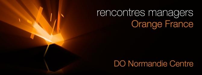 Rencontre orange.fr