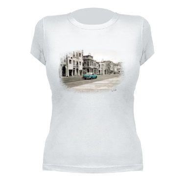 Si has estado en Cuba paseando por el Malecom seguro que esta camiseta te traerá buenos recuerdos :) Personaliza tu camiseta, carcasa o sudadera en http://www.latostadora.com/moshis/dibujos/308213  #cuba #moshis #camiseta #cadillac #malecom #habana #trip #pic #tshirt #regalo #cochesclasicos #coches