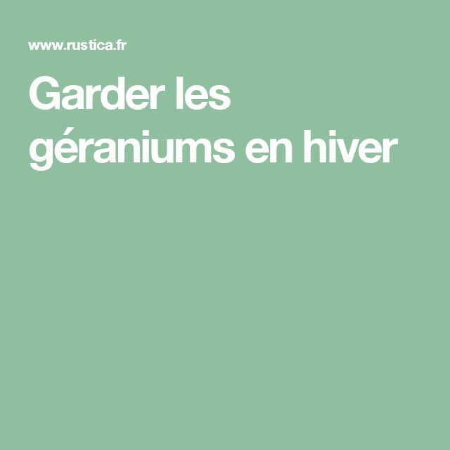 386 best images about jardin terrasse fleurs on pinterest - Comment garder une orchidee ...