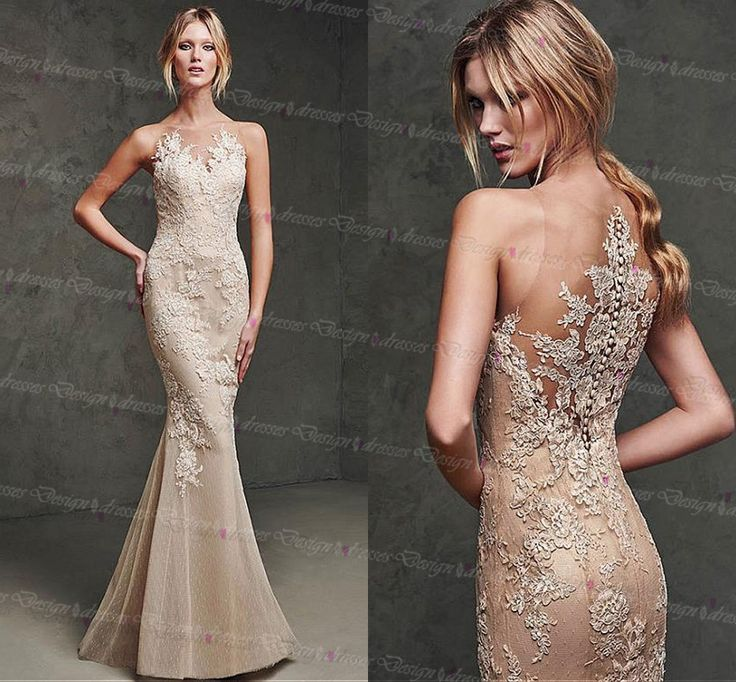 Prom dress, Sleeveless Prom dress,lace Prom dress,Satin Prom dress,sexy Prom dress, handmade Prom dress,custom made Prom dress,dress party for wedding 2015,plus Prom dress,Junoesque prom dress,Glamorous prom dress,2015 prom dress