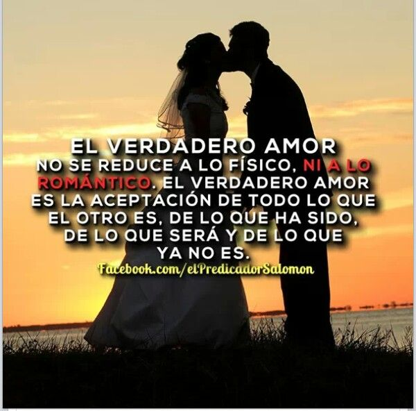 65 Best Spanish Love Quotes Images On Pinterest