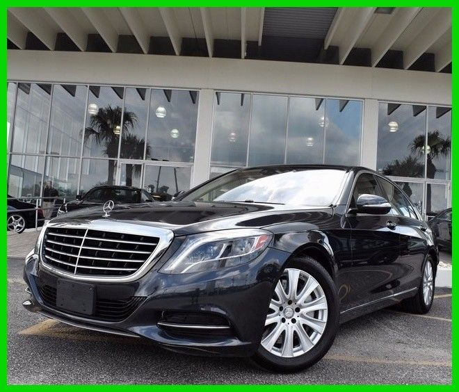 Awesome Great 2015 Mercedes-Benz S-Class S550 2015 S550 Used Turbo 4.7L V8 32V Automatic RWD Sedan Premium Moonroof 2017 2018 Check more at http://24cars.ml/my-desires/great-2015-mercedes-benz-s-class-s550-2015-s550-used-turbo-4-7l-v8-32v-automatic-rwd-sedan-premium-moonroof-2017-2018/