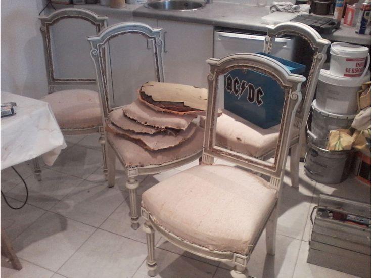 Bricolons.fr - Jeu Concours avec Complètement-Marteau #meuble #deco #renovation #briconcours