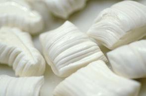 Best 25 Butter Mints Ideas On Pinterest Homemade
