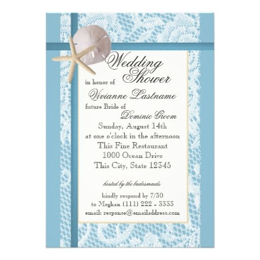 1000 images about spa invites on pinterest invitations for Online wedding shower invitations