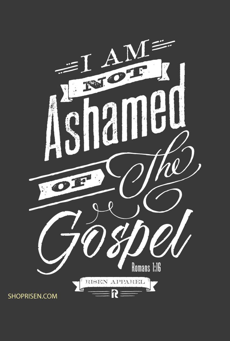 Best 25+ Christian t shirts ideas on Pinterest | Christian ...