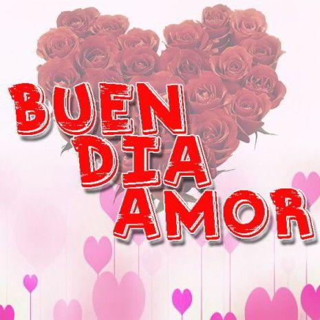 Tarjetas con mensajes bonitos de Buenos Días para compartir – Imágenes para whatsapp