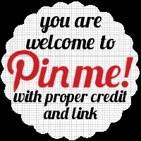 how to protect your images on Pinterest (and the rest of the internet): Pinterest Business, Pinterest Fun, Blog Help, Image, 3 Insanity Blogging, Pinterest Facts, Blogging Good Lord, Pinterest Addicted