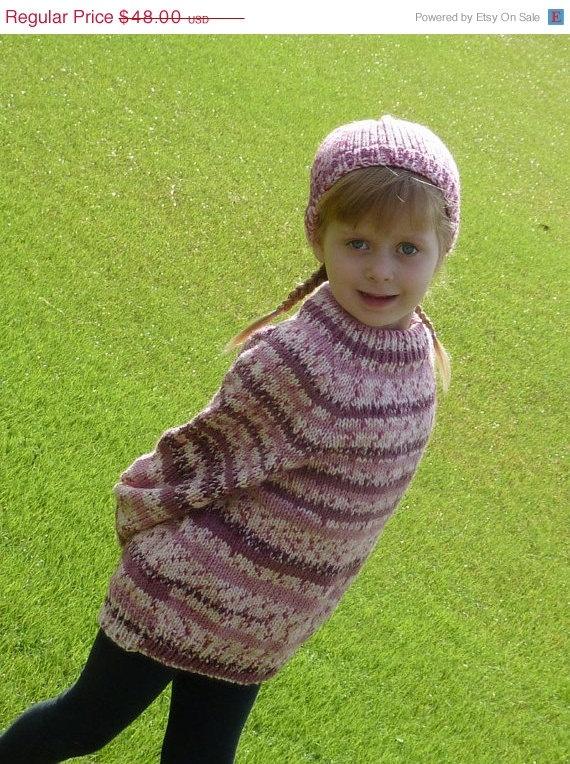 237 best fair isle knitting images on Pinterest   Book jacket ...