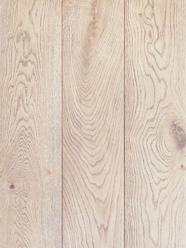 Smartfloor - Coral Oak