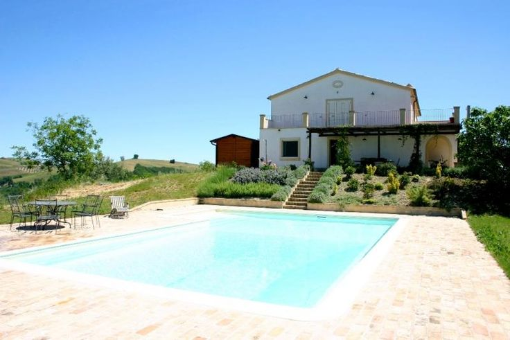 Property for sale in Abruzzo, Pescara, Penne, Italy - Italianhousesforsale - http://www.italianhousesforsale.com/view/property-italy/abruzzo/pescara/penne/0001753.html