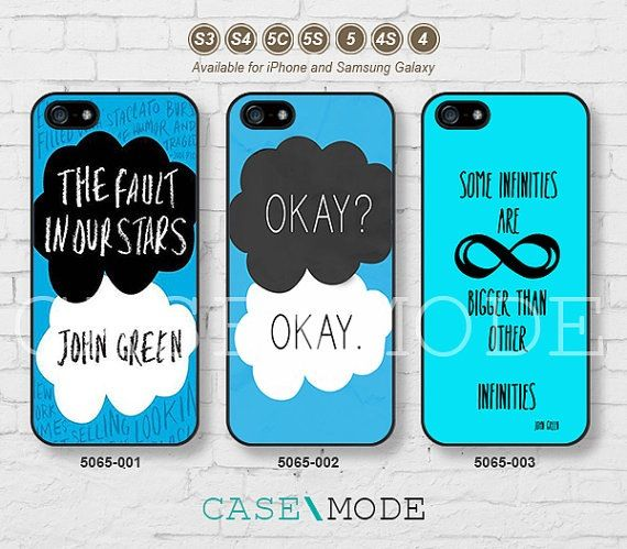 Citaten Uit The Fault In Our Stars : Best quotes images on pinterest citaten helemaal