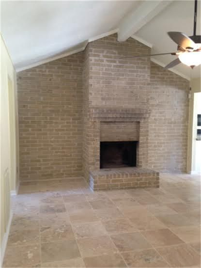 how to tile a bathroom backsplash best 25 exposed brick fireplaces ideas on 25518