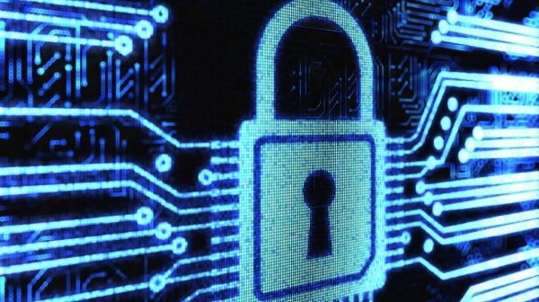 UK organisations failing to meet basic security requirements