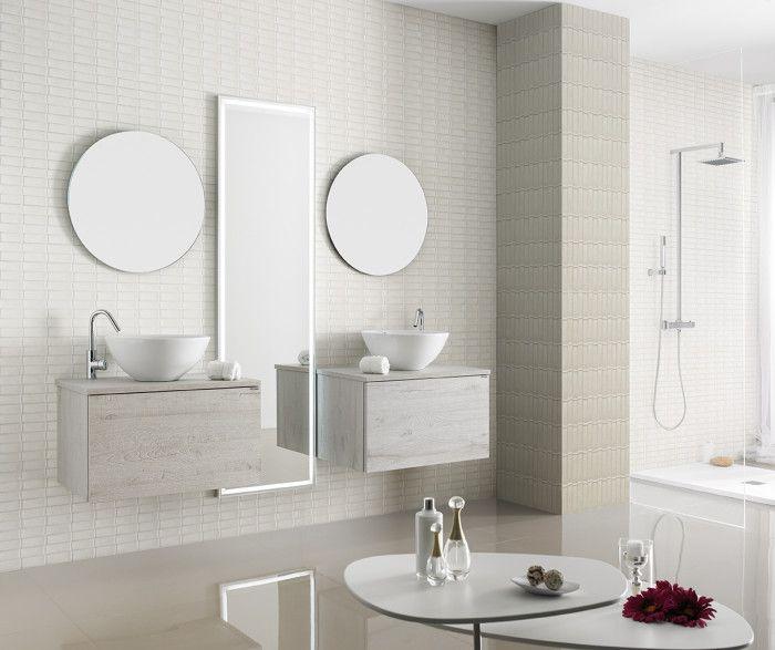 elegance sanchis muebles de baño dulce hogar espejos muebles sweet