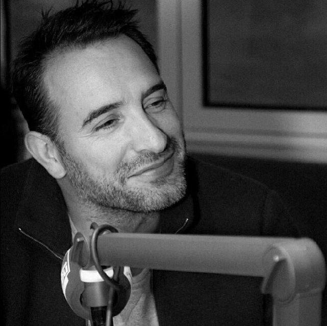 1000 images about jean dujardin on pinterest paul for Dujardin inde