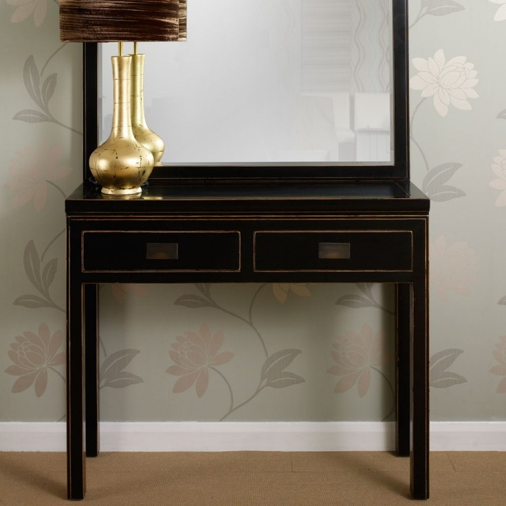 Google Image Result for http://www.4living.co.uk/product_images/a/787/oriental_console_table_22__96949_zoom.jpg