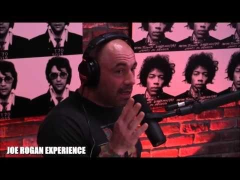 Joe Rogan talks Mcgregor/Mendes with Brendan Schaub & Bryan Callen