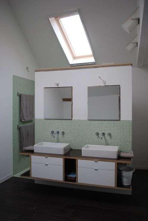 Badezimmer Badezimmer Spiegelschrank Braun Badezimmerspiegelschrankbraun Ba Badezimmer Badezimmerspiegelschrankbraun Braun Badezimmer Spiegelschrank Badezimmer Und Badezimmer Mosaik